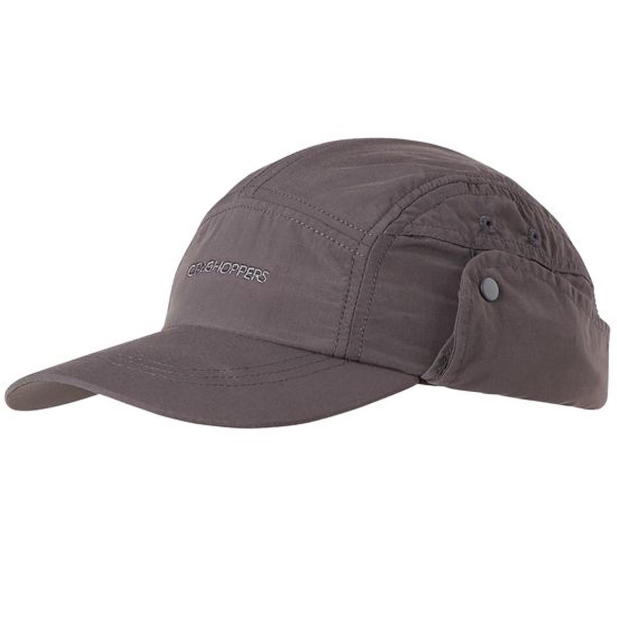 45bc73ccc52 Craghoppers Unisex 2018 NL Desert Hat