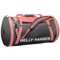 d4676108f1 ... Helly Hansen 2019 HH Duffel Bag 2 30L Holdall. < Back. prev. next.  thumbnail. 68006. thumbnail. thumbnail. thumbnail. thumbnail. thumbnail