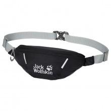 Jack Wolfskin Cross Run Unisex Bag