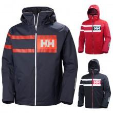 Helly Hansen Mens 2018 Power Jacket