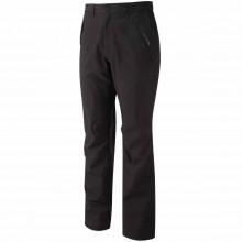 Craghoppers Mens Stefan Stretch Waterproof Walking Trousers