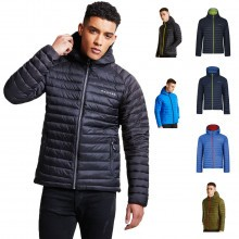 Dare 2b Mens 2018 Phasedown Jacket