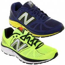 2016 New Balance Mens M770v5 Running Shoes