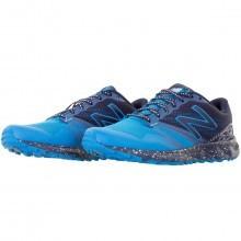 New Balance 2016 Mens Trail 690v1 Running Shoes