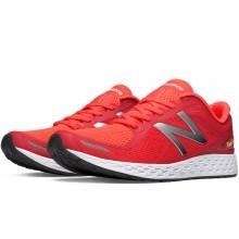 New Balance Mens Fresh Foam Zante v2 Running Shoes