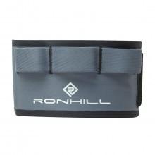 Ronhill Marathon Arm Strap Unisex Armband
