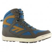 Hi-Tec Mens Phoenix Sport Waterproof Walking Hiking Boots