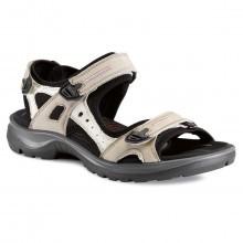 Ecco 2019 Womens Offroad Sandals