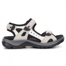 Ecco Womens Offroad Sandals