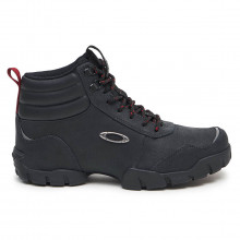 Oakley 2019 Military Boot Mens Shoes