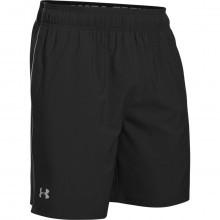"Under Armour  Mens UA HeatGear Mirage 8"" Shorts"