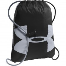 Under Armour  UA Ozsee Sackpack Drawstring Bag