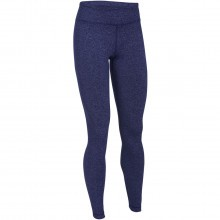 Under Armour Womens UA Studio Leggings