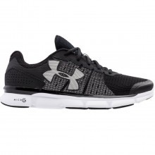 2016 Under Armour Mens UA Micro G Speed Swift Trainers