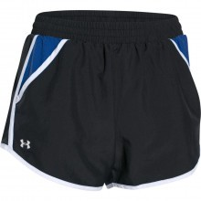 2016 Under Armour Womens UA Fly By Run Shorts