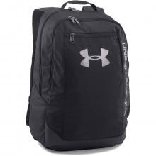 Under Armour 2019 UA Hustle Backpack LDWR