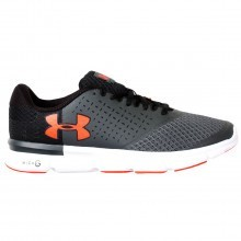 Under Armour  Mens UA Micro G Speed Swift 2 Trainers