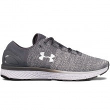 Under Armour Mens 2018 UA Charged Bandit 3 Trainers