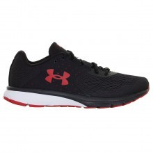 Under Armour  Mens UA Charged Rebel Running Trainers