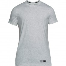Under Armour Mens 2018 Accelerate Off-Pitch T Shirt