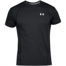 Under Armour Mens Run Graphic SS T-Shirt