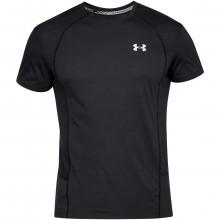 Under Armour Mens Run Graphic SS T-Shirt