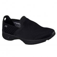 Skechers  Womens GoWalk - Supreme Shoe