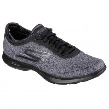Skechers Womens Go Step - Vital Trainers