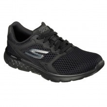 Skechers Womens GoRun 400 Running Trainers