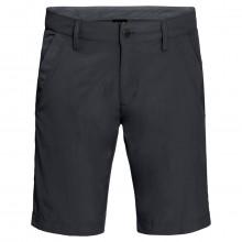 Jack Wolfskin 2020 Desert Valley Quick Dry Lightweight UV Protection Mens Shorts