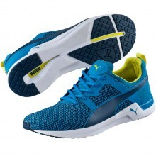 Puma Sport Mens Pulse XT Q2 S5 Fitness Trainers Gym Running Shoes