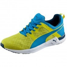 Puma Sport Mens Pulse XT Sport Fitness Shoes