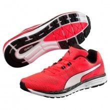 2016 Puma Mens Speed 500 Ignite Running Shoe Trainers