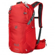 Jack Wolfskin  Moab Jam 24 Bike Backpack
