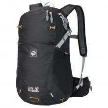 Jack Wolfskin  Moab Jam 24 Bike Backpack