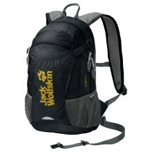 Jack Wolfskin Mens Velocity 12 Outdoor Backpack