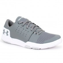 Under Armour Mens 2018 UA Limitless TR 3.0 Trainers