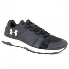 Under Armour Mens UA Raid TR Trainers