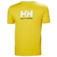 Helly Hansen Mens 2019 HH Logo T Shirt