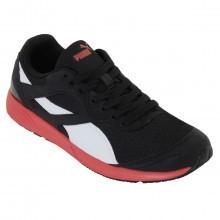 Puma Sport Unisex FTR TF-Racer Training Fitness Running Shoes - UK 4-6