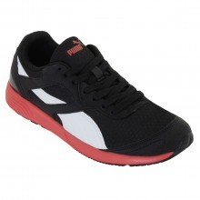 Puma Sport Unisex FTR TF-Racer Training Fitness Running Shoes - UK 4-6
