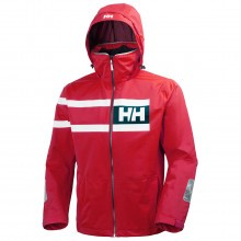 Helly Hansen Mens 2018 Power Jacket