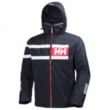 Helly Hansen Mens Power Jacket