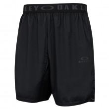 Oakley 2021 Hot Temps 6 Hydrolix Moisture Wicking Stretch Running Mens Shorts