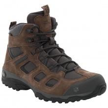 Jack Wolfskin 2019 Vojo Hike 2 Mid Waterproof Mens Boots