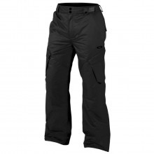 Oakley  Mens Arrowhead 10K BZI Snow Pant