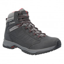 Berghaus 2021 Expeditor Ridge 2.0 Lightweight Leather Hiking Mens Boots
