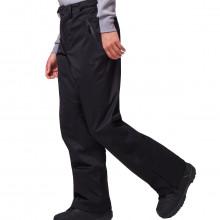 Oakley 2020 Crescent 2.0 Shell 2L 10K Tech DWR Breathable Mens Trousers