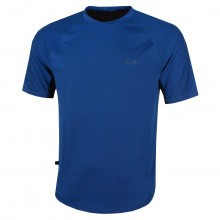 Oakley Mens Tech Knit SS Shirt