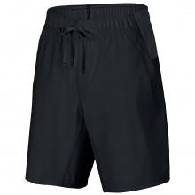 Oakley  Mens Core Richter W Shorts